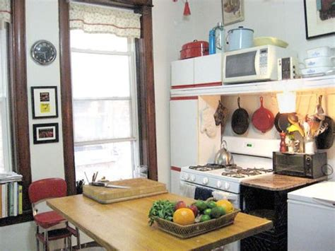 how to set up your kitchen cabinets how to maximize kitchen space in a studio apartment 9576