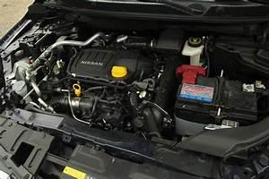 Moteur Nissan Qashqai 1 5 Dci : essai nissan qashqa 2 dci 130 le meilleur choix ~ Dallasstarsshop.com Idées de Décoration