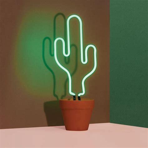 neon bureau le de bureau neon tojane tg2309 dimmable led le de