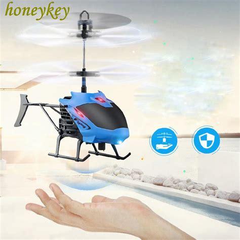 drone mainan anak murah