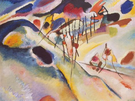 Masters of Modern Art from the Hermitage | Sydney ...