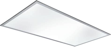 acrylic clear prisma square lighting panel ceiling light panels philips re invents ceiling lighting