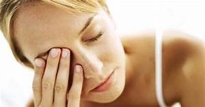 Are You Feeling Overly Tired Or Have Dry Skin  It May Mean You Have This Serious Condition