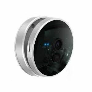 Camera De Surveillance Interieur : cam ra ip int rieur sans fil wifi avecnotification d 39 alerte ~ Carolinahurricanesstore.com Idées de Décoration