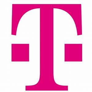 Telekom tarife für handy