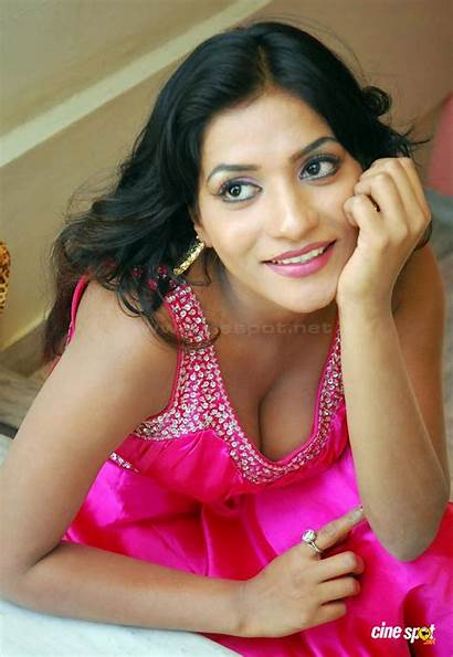 Anitha Actress Spicy Telugu Reddy Tolly 3gp