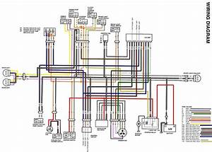 2006 Yfz 450 Wiring Diagram In Yamaha Yfz450 Forum Yfz450r Yfz450x Best Of