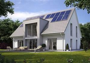 Heinz Von Heiden Häuser : heinz von heiden haus aktiv energiehaus jetzt auf haus ~ A.2002-acura-tl-radio.info Haus und Dekorationen