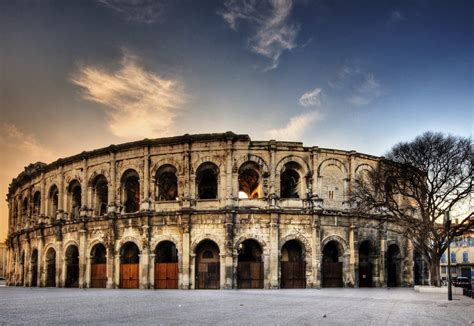 le bureau nimes 15 best things to do in nîmes the tourist