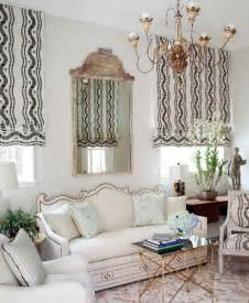 bathroom window covering ideas window treatment ideas for living room traditional home interiors