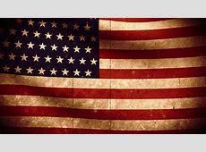 Retro American Flag 247 Development