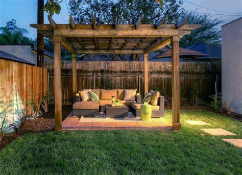 backyard wood fence ideas backyard privacy fence jpg 1432655112