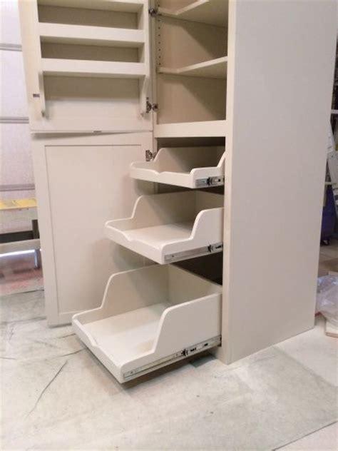 kreg cabinet plans  woodworking projects plans