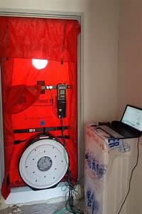 Luftstrom Berechnen : blower door technischen b ro reiter gmbh thermografie in salzburg ~ Themetempest.com Abrechnung