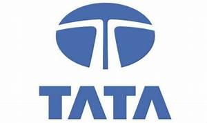 Tata Motors Q4 net surges three-fold at Rs 5,177 crore ...