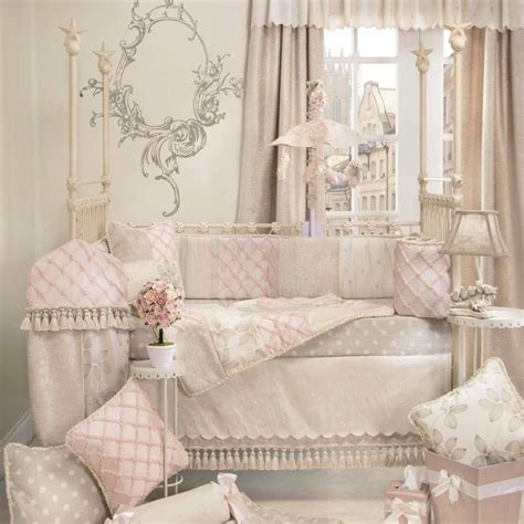 You Are My Baby Bedding by 21 Inspiring Ideas For Creating A Unique Crib With Custom