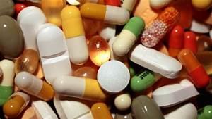 Medikamente Gegen Angstzustände : arzneimittel entsorgung bedenkliche reste aus dem ~ Kayakingforconservation.com Haus und Dekorationen
