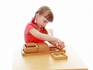 Montessori Spielzeug Baby : montessori spielzeug test und erfahrung 2018 mit diesem montessori spielzeug haben wir gute ~ Orissabook.com Haus und Dekorationen