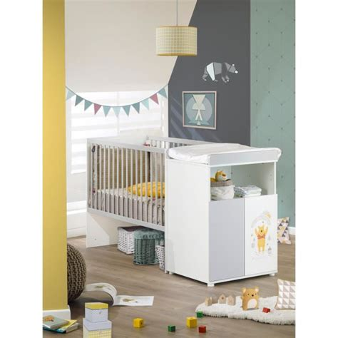 chambre alibaby sauthon chambre alibaby sauthon great chambre complete bebe