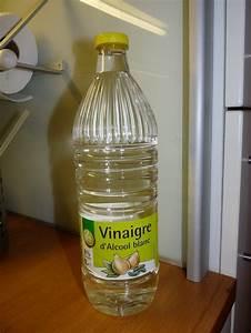 Détartrage Cafetière Vinaigre Blanc : d tartrer une senseo au vinaigre blanc ~ Melissatoandfro.com Idées de Décoration
