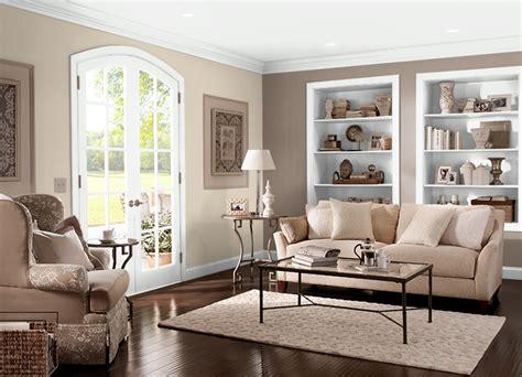behr paint casual khaki n300 3 dry brown n230 5 home