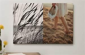 Foto Auf Plexiglas : fotocollage maken creatieve wanddecoratie albelli ~ Buech-reservation.com Haus und Dekorationen