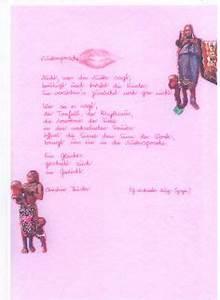 Gedicht Der Lattenzaun : der eier flyer zu ostern poesiebriefkasten poesieboten ~ Lizthompson.info Haus und Dekorationen