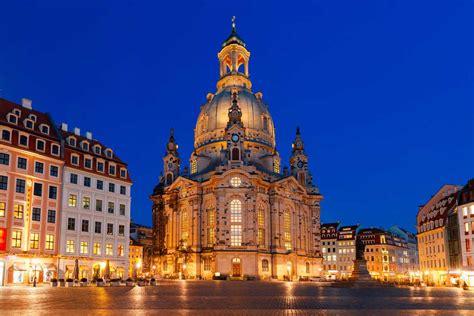 Die Schönsten Straßen Deutschlands by Die Sch 246 Nsten Kirchen Deutschlands Der Varta F 252 Hrer
