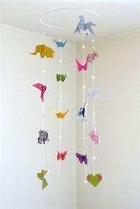 les 20 meilleures idees de la categorie origami animaux With affiche chambre bébé avec fleurs de bach vente privée