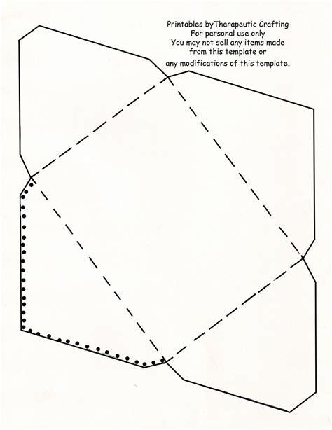 Envelope Template Word Printable Envelope Template Word Money Envelopes Templates