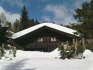 Hütte Mit Kamin : bergh tte gerlitzen h tte gerlitzen ossiachersee k rnten ~ Articles-book.com Haus und Dekorationen