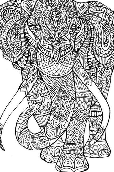 50 printable coloring pages that will make you feel like a kid again coloring pages