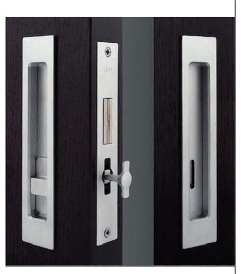 door hardware manufacturers pocket door hardware best pocket door hardware manufacturers