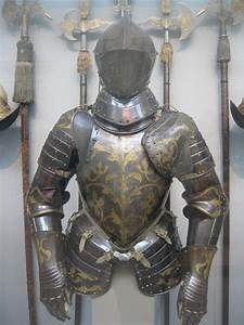 Armor All Shield : journeying into the past all things good ~ Jslefanu.com Haus und Dekorationen
