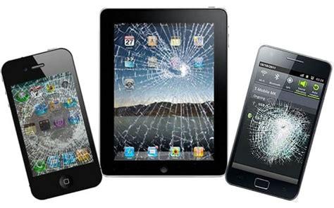 fix a phone screen repair for cell phone screen smartphone screen repair seven diy fixes telegraph