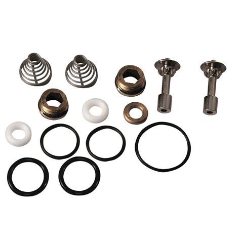 Faucet Repair Kit by Am 10 Cartridge Repair Kit For American Standard Faucets