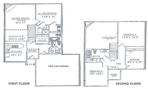 3 bedroom house plans with basement basement bedrooms 3 bedroom 2 home floor plans