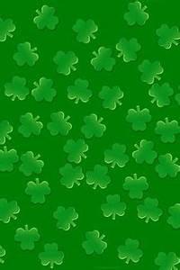 Saint Patricks Day 4 Facebook Timeline Cover Facebook ...