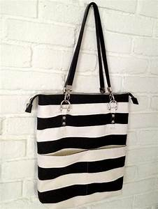 Designer Outlet 24 Online : 22 best designer fake handbags on sale images on pinterest discount handbags couture bags and ~ Indierocktalk.com Haus und Dekorationen