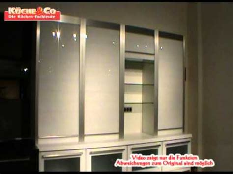 terrassenüberdachung mit glas k 252 che co aufsatzschrank mit glasjalousie wmv
