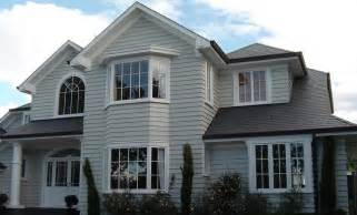 Home Design Exterior Color Schemes Exterior House Color Ideas Popular Home Interior Design Sponge