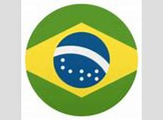 Flag for Brazil Emoji
