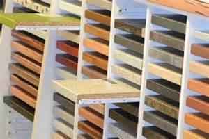 arbeitsplatten für küche die passende arbeitsplatte für ihre küche scheiwe holz de