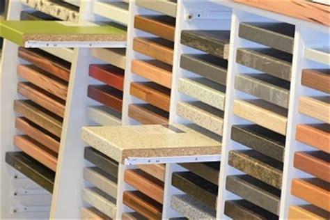 Die Passende Arbeitsplatte Für Ihre Küche! Scheiweholzde
