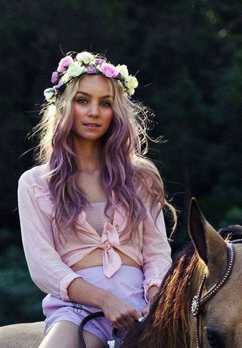 25 Best Ideas About Purple Dip Dye On Pinterest Purple