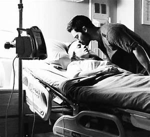 doctor who hospital gif | WiffleGif
