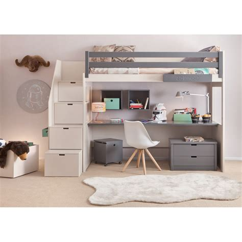 bureau garcon bureau garcon ikea collection et uncategorized petit