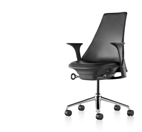 Herman Miller Sayl Chair Uk by Sayl Office Chair Herman Miller