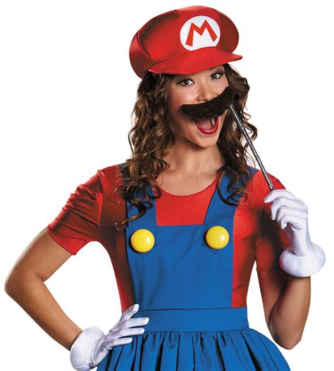 outdoor spider decorations mario mario w skirt costume for buycostumes com
