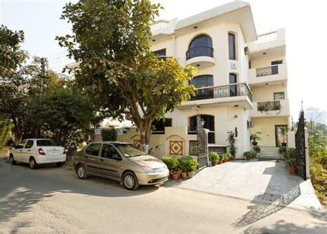 silver oak prices silver oak updated 2018 hotel reviews price comparison gurugram gurgaon india tripadvisor